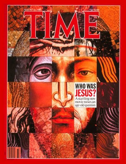 The TIME Vault: May 3, 1948   Magazine covers, Time magazine and ...