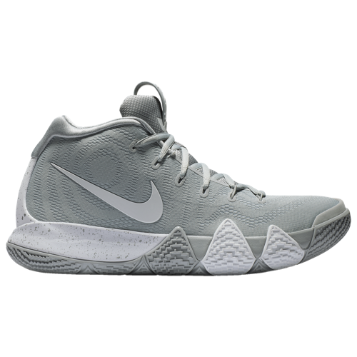 brand new a475b a6a45 Nike Kyrie 4 - Men's at Eastbay | Shoes | Nike kyrie, Nike ...