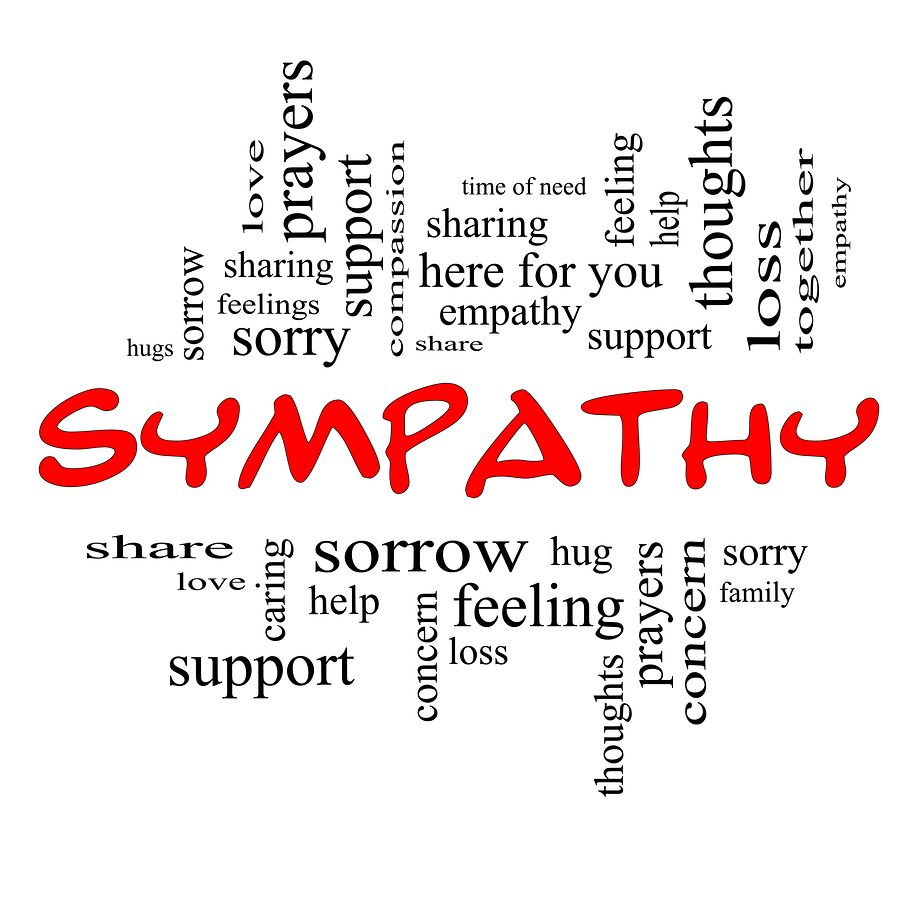 Sympathy card messages can be use one of these mother sympathy sympathy card messages can be use one of these mother sympathy messages to help write a kristyandbryce Choice Image