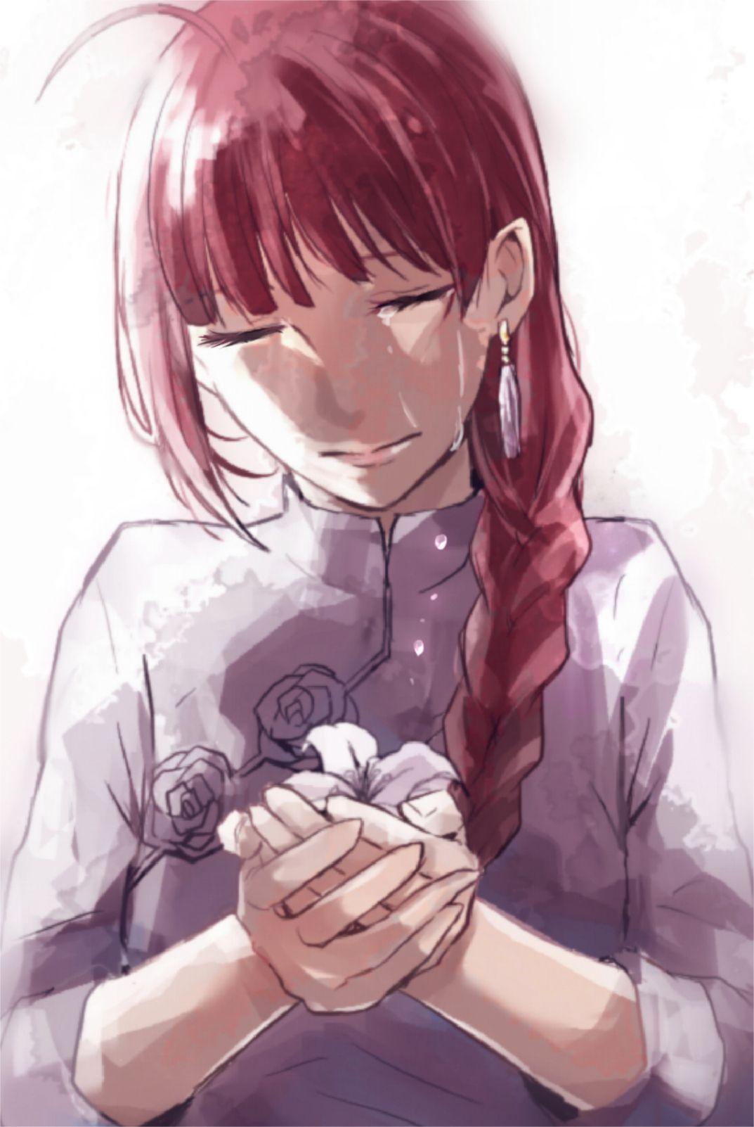 PinterestKouka GinTama Anime images, Yato, Anime