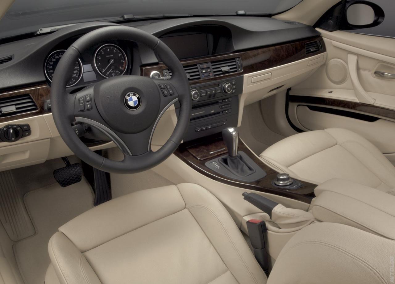 каталог 2007 Bmw 335i Coupe Bmw Car Models Bmw 328i Bmw