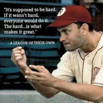Inspirational Quotes Just For You Sandlot Quotes