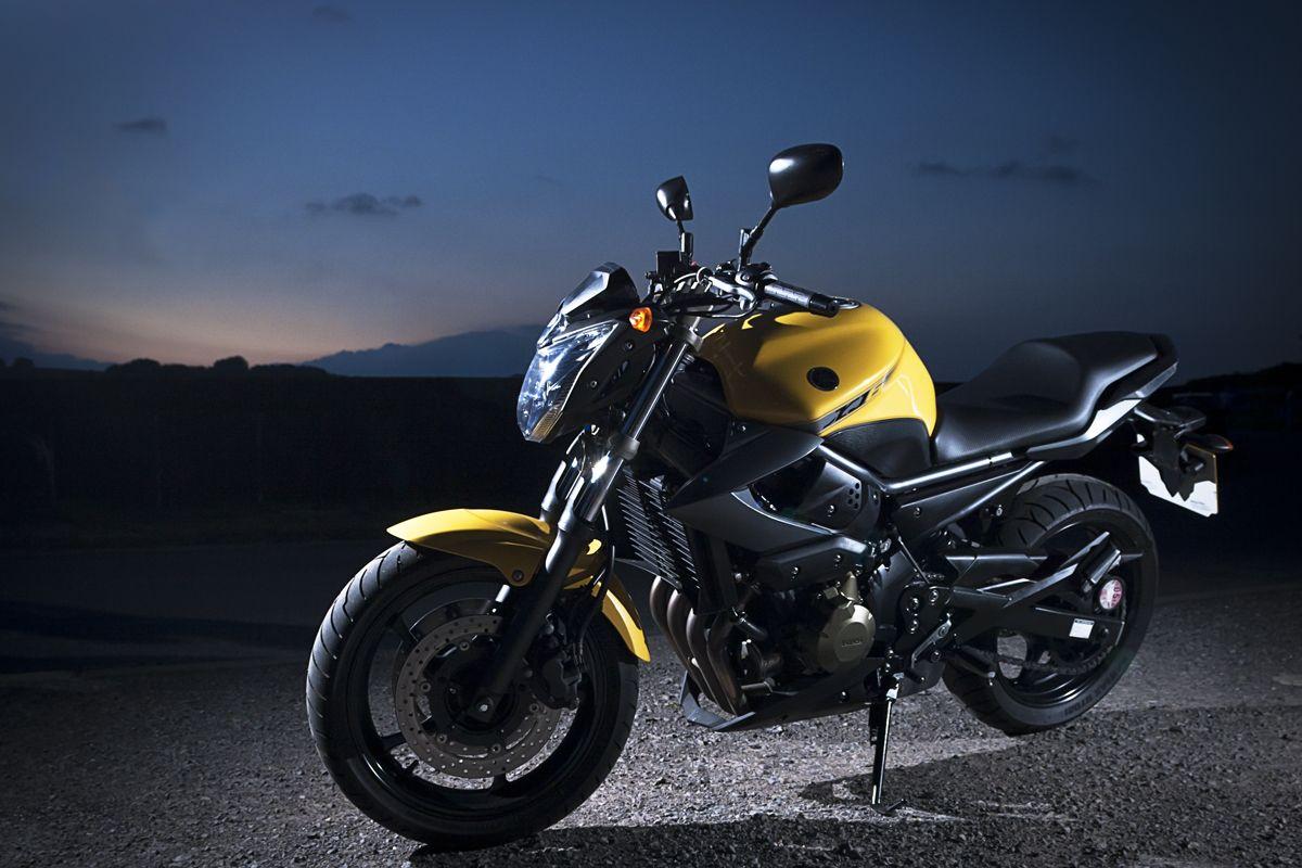 Yamaha Xj6 | Bike, Vehicles, Motorcycle