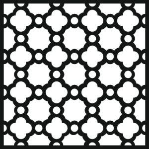 fond de page de scrap motif pour carte pochoir au choix vecteurs silhouette portrait. Black Bedroom Furniture Sets. Home Design Ideas