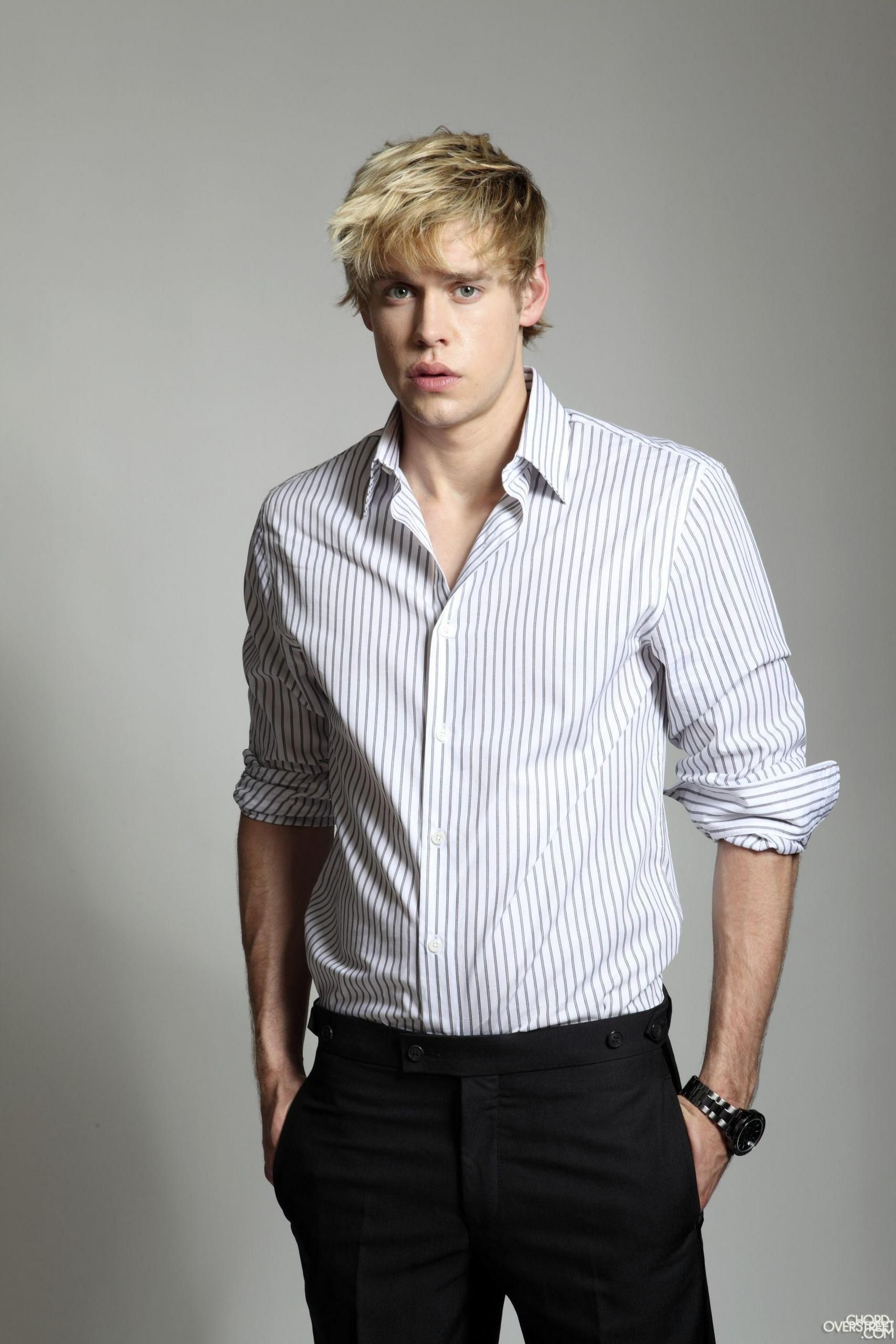 chord overstreet 2014 abs www pixshark images