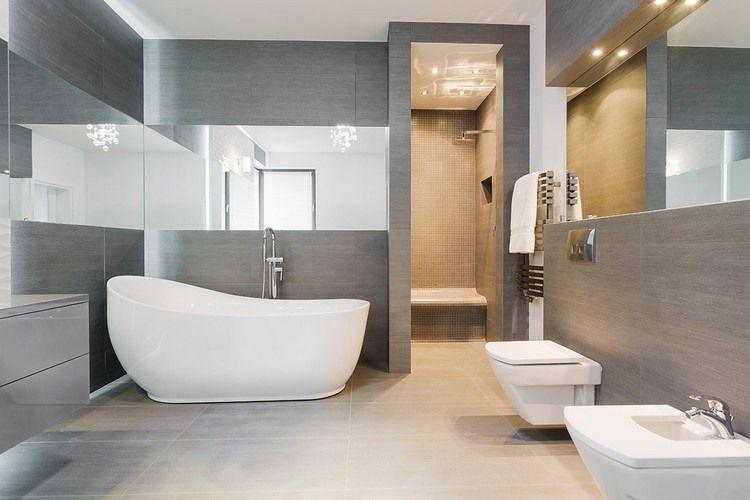 Badezimmer Gestalten Badezimmer Gestalten Badezimmer Gestalten 3d