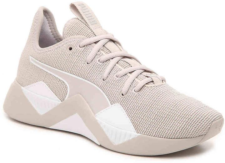 736721724b Puma Incite Training Shoe - Women's in 2019 | Products | Shoes ...