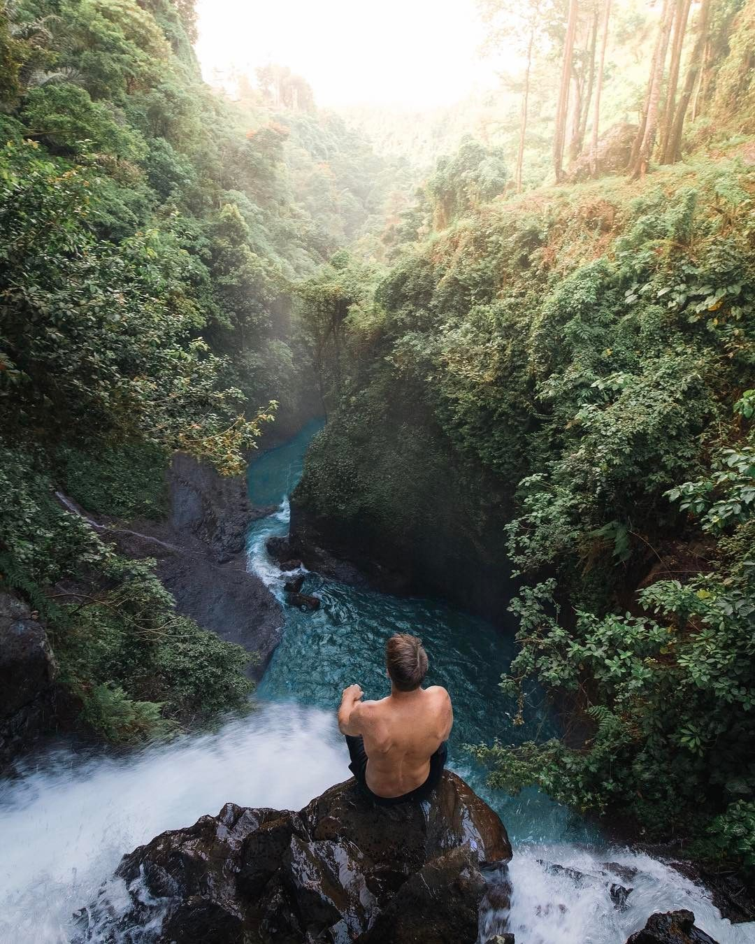 Awesome Travel Photos from Kendall Martin 50