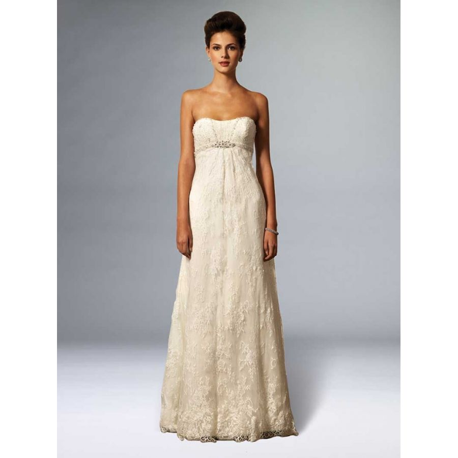 Rina di montella wedding gowns pinterest gowns and wedding