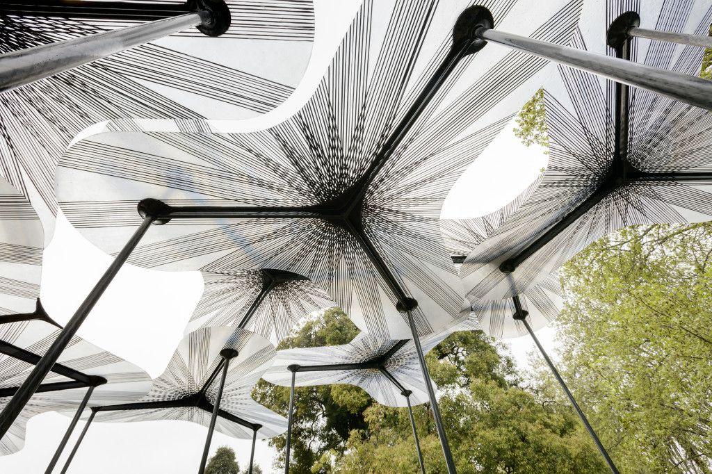 20150927 Jg 0479 Melbourne Architecture Canopy