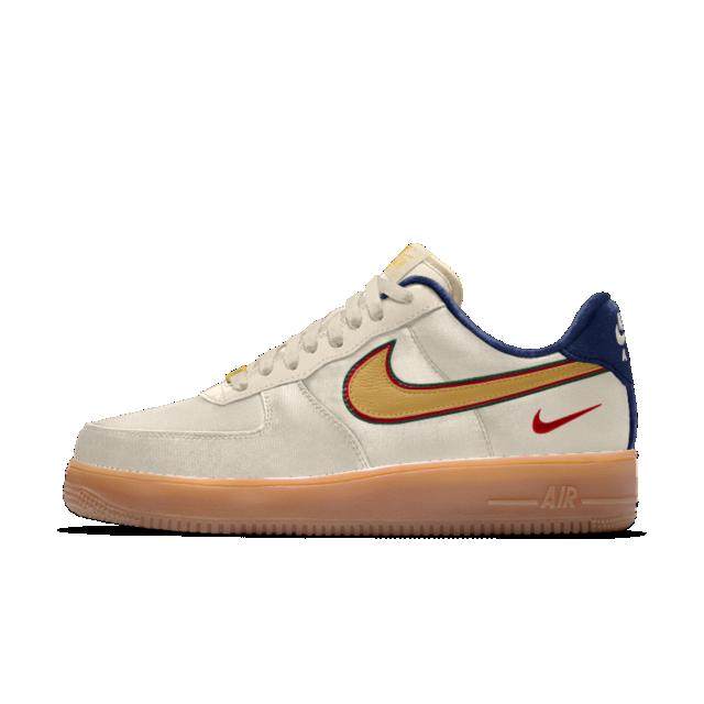 Nike Blazer Low Sneaker Damen F701