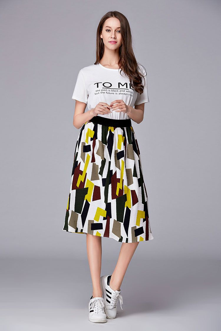 Fashion Supplier Apparel Sarong Announces The New: Cheap Skirt Women, Buy Quality Skirt Dress Directly From
