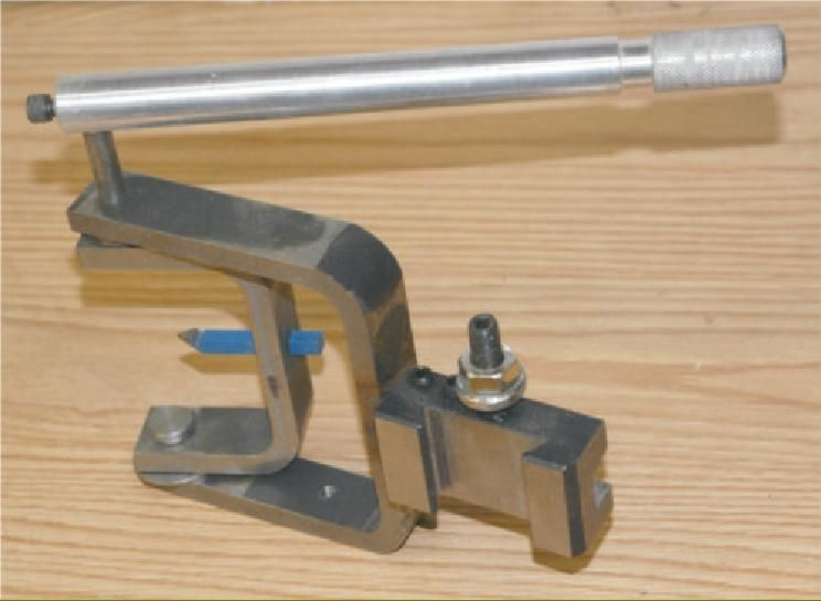 metalwork projects for high school. lathe ball turning attachment metalwork projects for high school