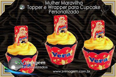 wrapper-e-topper-para-cupcake-personalizado-no-tema-mulher-maravilha