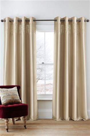 Buy Shimmer Band Roman Blind Online Today At Next Rep Of Ireland