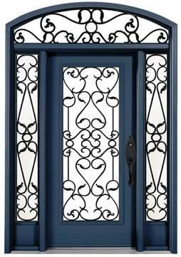 metal doors - Google Search  sc 1 st  Pinterest : doors steel - pezcame.com