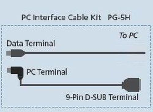 Compatible with TM-D710, TM-D710A, TM-D710E, TM-V71, TM-V71A, TM