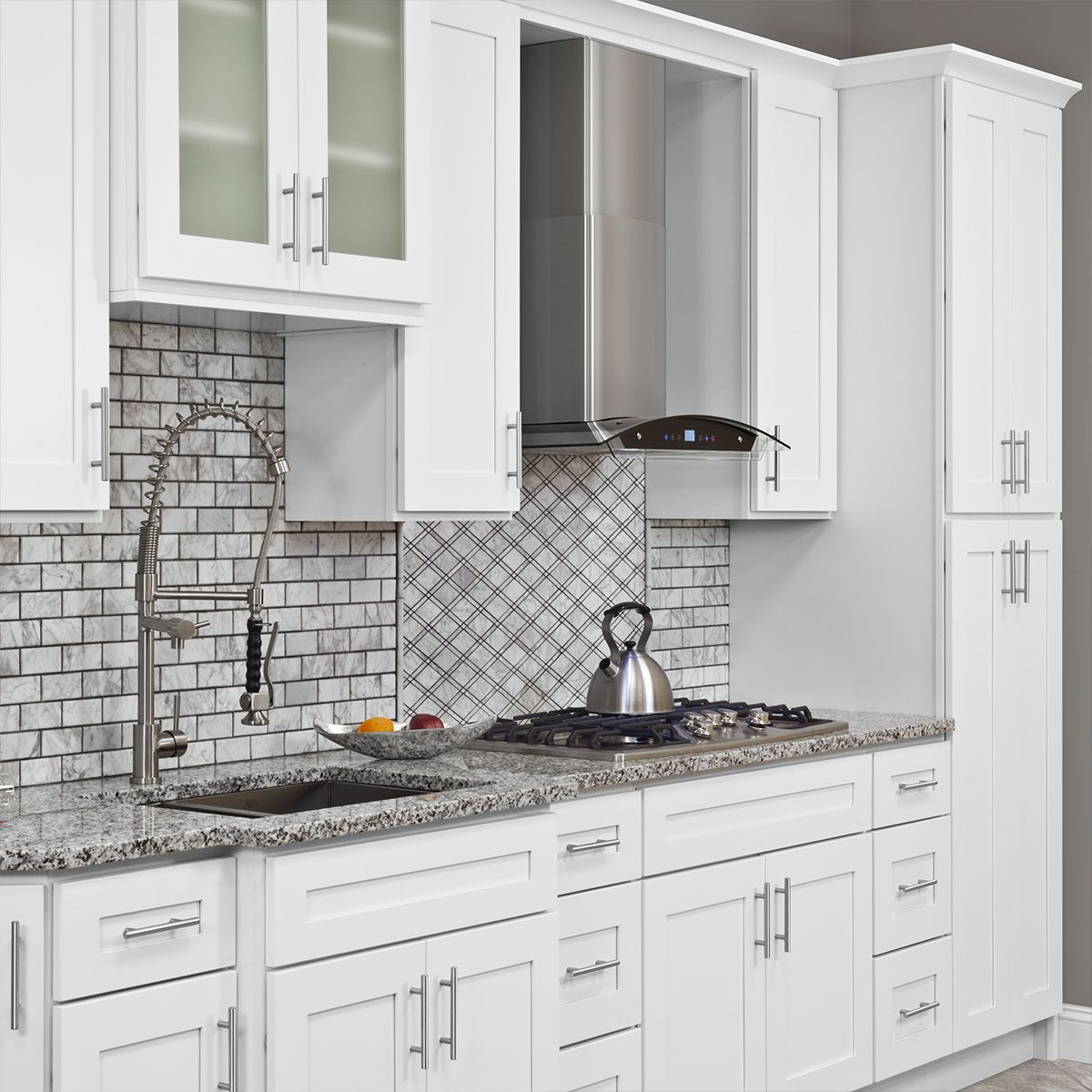Pin By Kenyatta Dixon On Home Sweet Home Kitchen Cabinets For Sale Solid Wood Kitchen Cabinets Solid Wood Kitchens