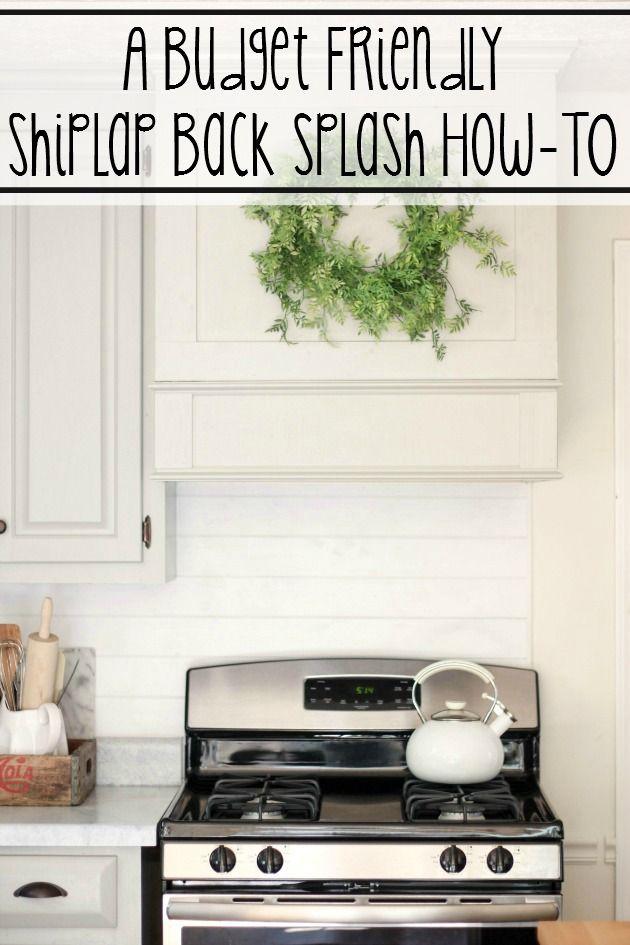 100+ Inspiring Kitchen Decorating Ideas Kitchen Design Kitchen