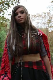 "Résultat de recherche d'images pour ""ever after high ramona badwolf doll"""