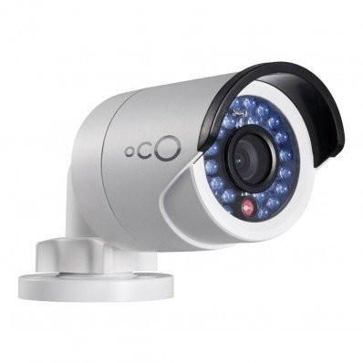 iVideon Powered Oco OPHWB-16US Bullet Full HD Outdoor Camera