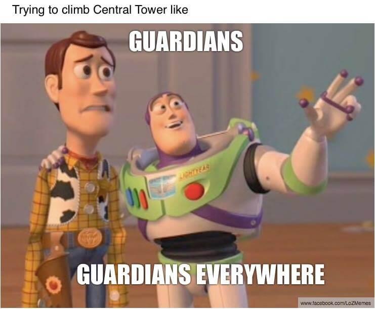 100 Funny Zelda Memes Funny April Fools Pranks Funny School Memes Funny Memes