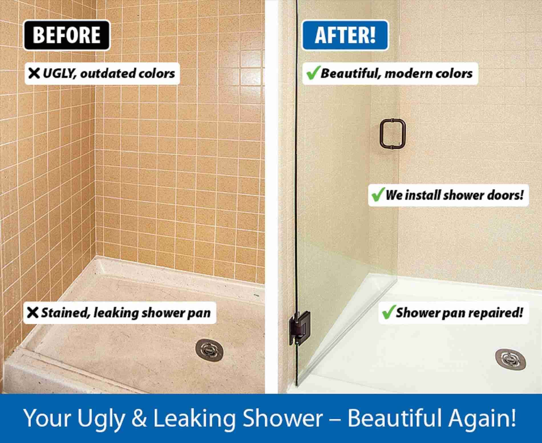 New post Trending-miracle method bathtub refinishing-Visit-entermp3 ...