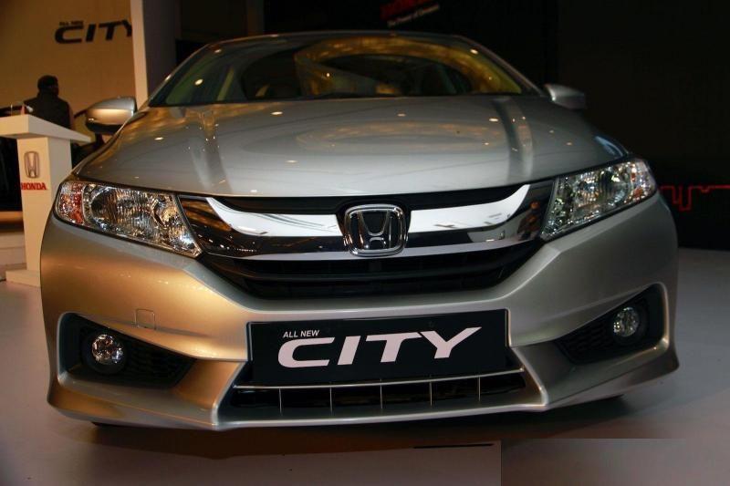 New Honda City 2015 Price In Pakistan Specs Features New Honda Honda City Honda