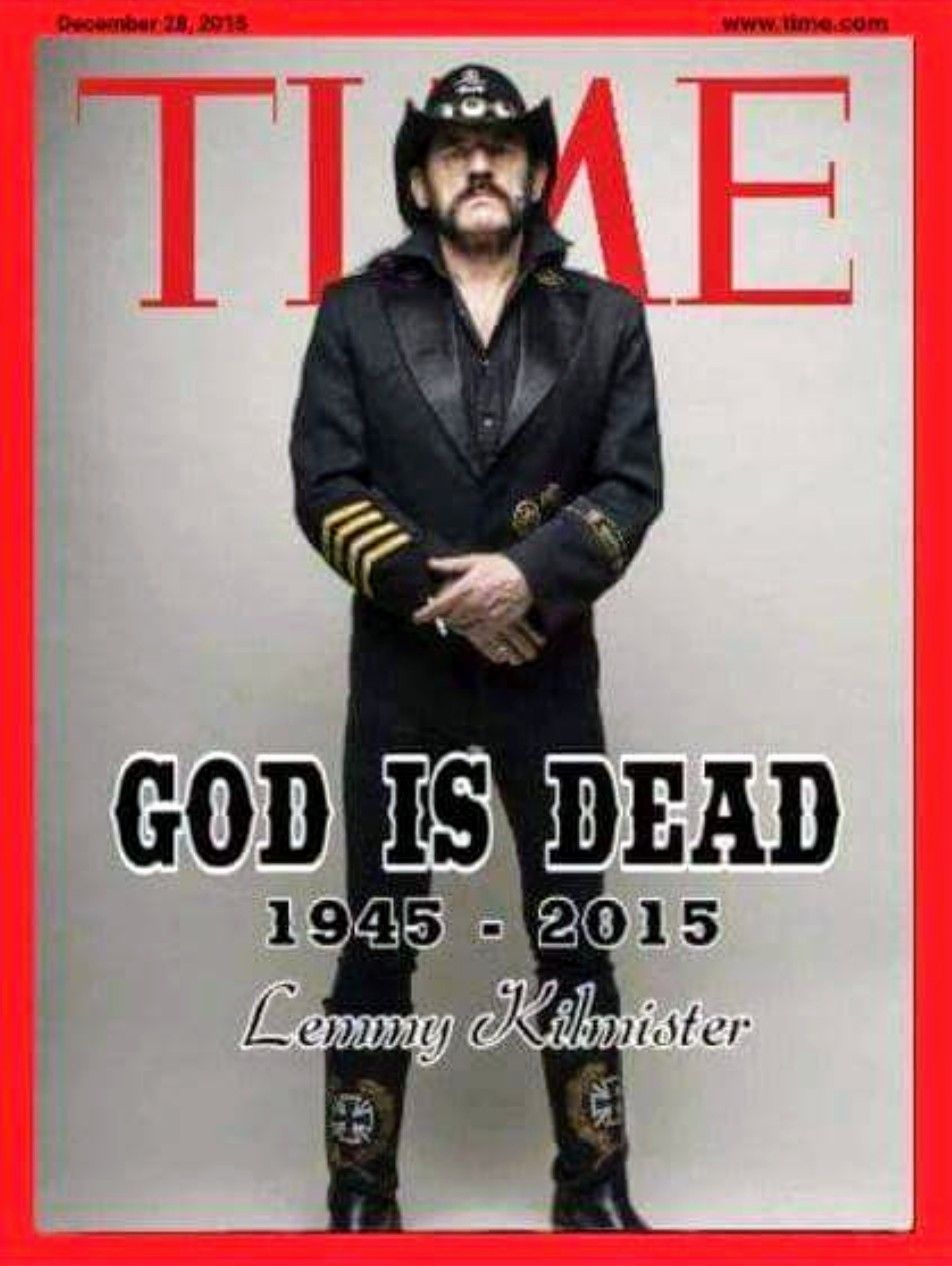 Pin By Johan Gemhardt On Music Lemmy Motorhead Lemmy Kilmister