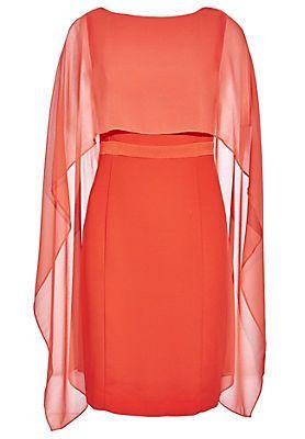 APART Kleid im Universal Online Shop | Hochzeitsmode ...
