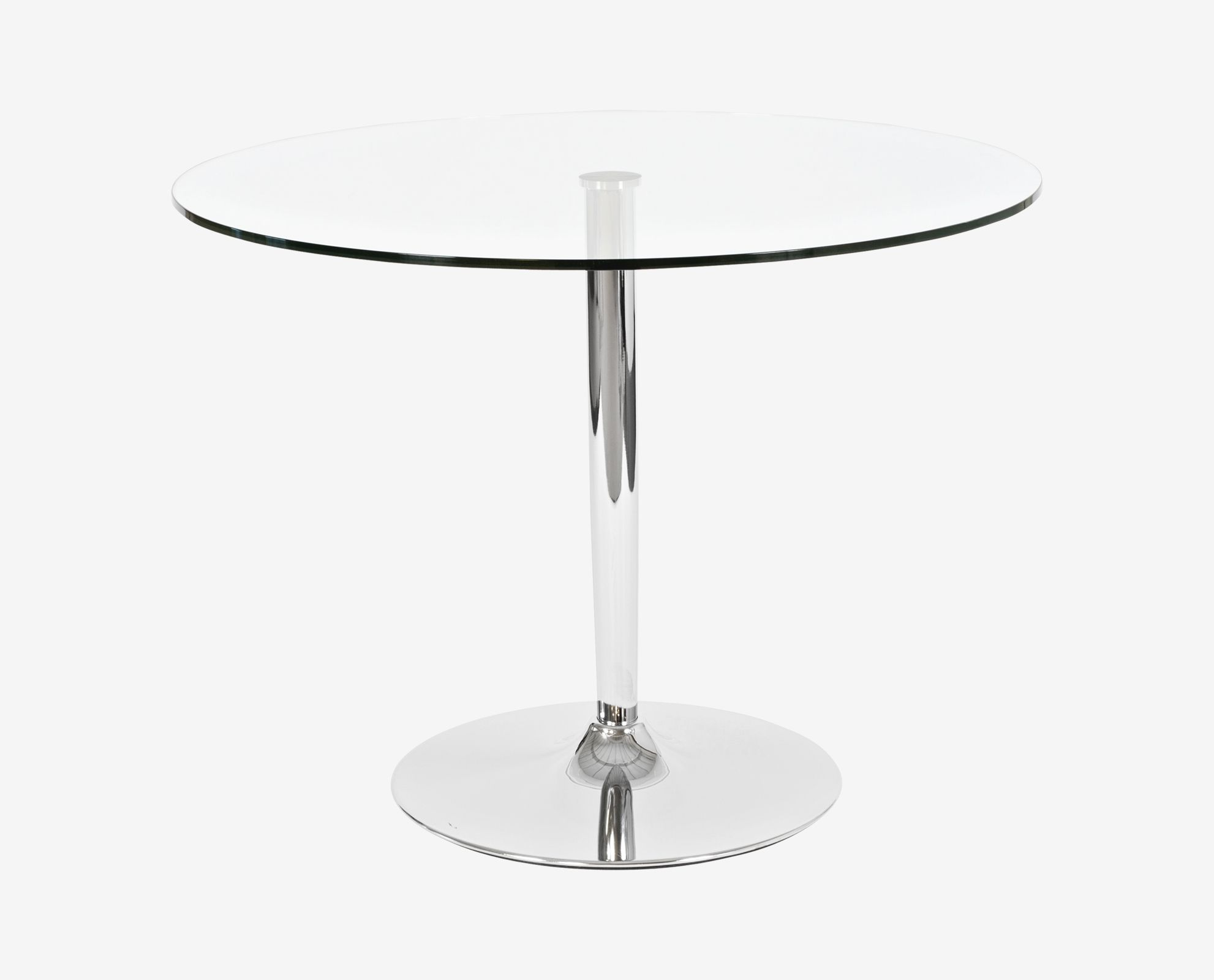 Becky Dining Table Tables Dania Dining Table Table Cafe Tables [ 1600 x 1982 Pixel ]