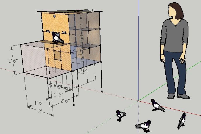 Raising Pigeons for dog training | Hunting Dogs ... on insulated dog house for 2 dogs, pet strollers for 2 dogs, dog house for two, dog beds for 2 dogs, dog house building for large dogs, dog house plans for 3 dogs, dog house designs for 2 dogs, outdoor dog houses for 2 dogs, cross breed dogs, top 10 house dogs, dog house plans for 100 pound dogs, dog house kits for 2 dogs, nap room for dogs, dog houses to build yourself, dog houses with covered porches, mansion dog houses 2 dogs, dog loft diy, dog house ideas for multiple dogs, custom sheds for dogs,