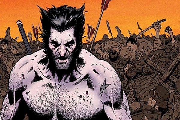 Crítica | Wolverine Max: Fúria Permanente