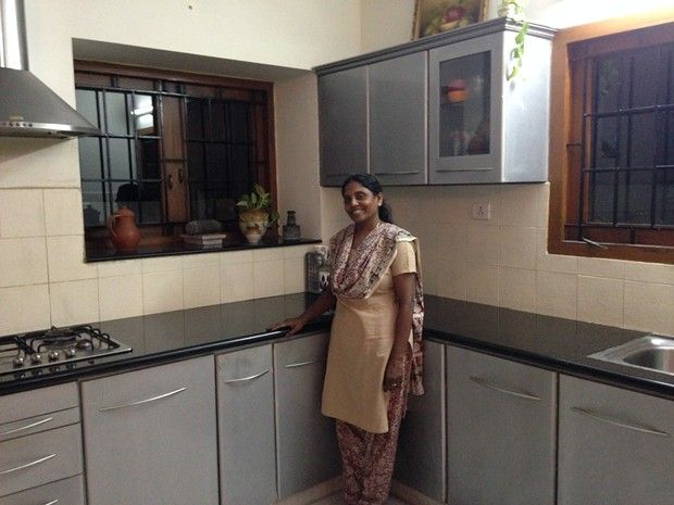 normal kitchen design interesting kitchen019 620465 kitchen pinterest design decoration - Normal Kitchen Design