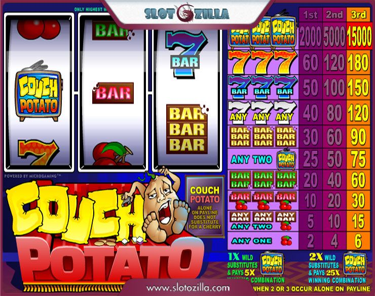 Play Maya Wheel Of Luck Slots Online Free With No Download Required!