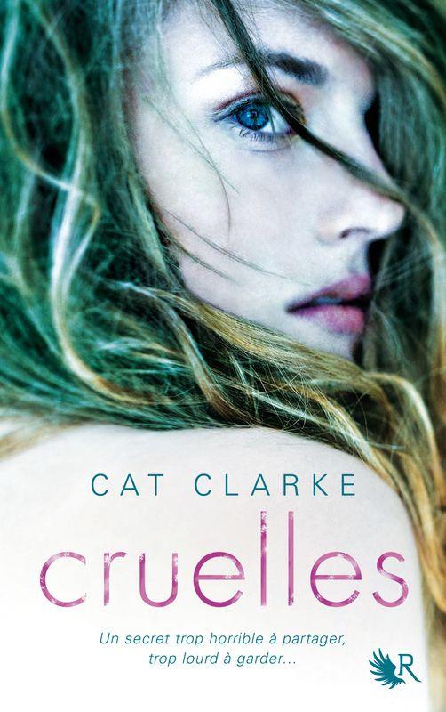 """Résultat de recherche d'images pour """"cruelles cat clarke"""""""