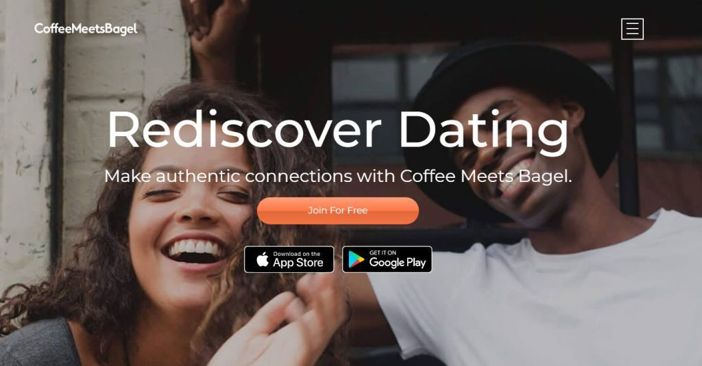 CMB online dating
