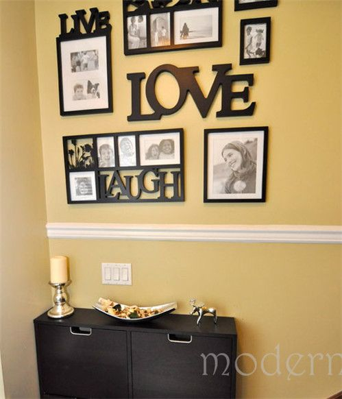 home decor home decorating idea | Home Decor Ideas | Pinterest ...