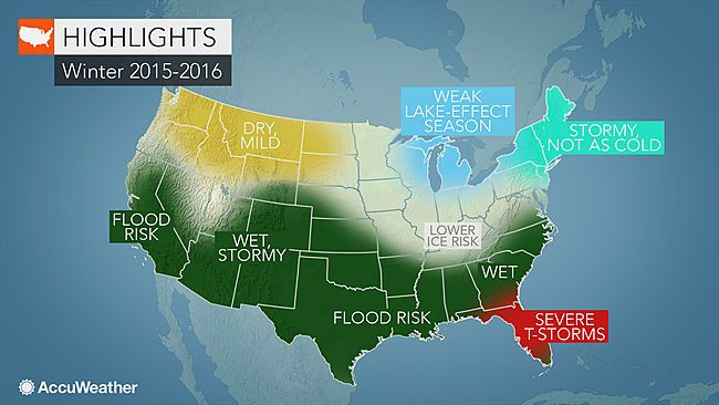 US Summer Forecast Northeast to Endure More 90Degree Days Than in