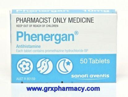 artane drug interactions online