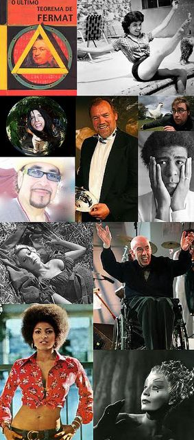 Photo-Montage-Famous-People-Multiple-Sclerosis-22-22 by ItsOurStory.org, via Flickr