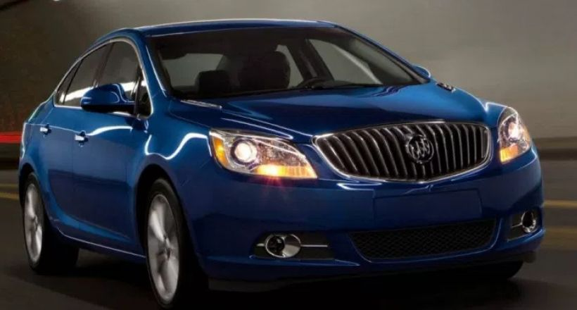 2020 All Buick Verano 2020 Buick Verano Sedan Refresh Leaks With Major Updates 2020 Buick Verano Colors Release Date Changes In 2020 Fahrzeuge Vintage Bilder Verano