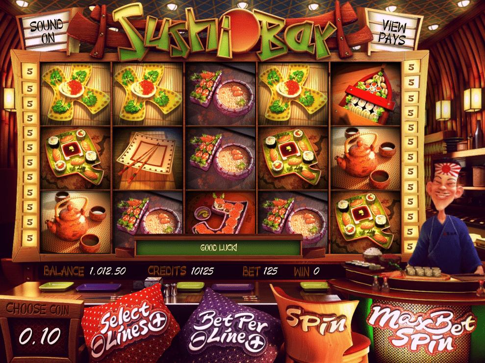 Casino kostenlos online spielen jocuri.