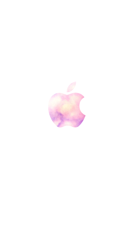 Tumblr Iphone Background Apple Logo Iphone Wallpaper
