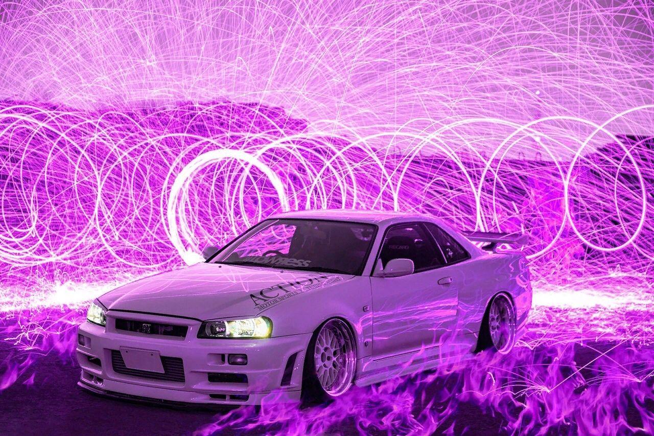 "Unsplash has all the car wallpaper you're looking for. Pin By ʓ¤Çê""•ê""¤ On Jdm Best Jdm Cars Japanese Sports Cars Jdm Wallpaper"