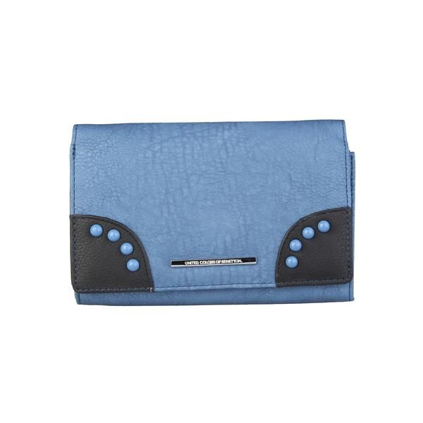 silver lace clutch bag, navy clutch bags sale black clutch bags ...