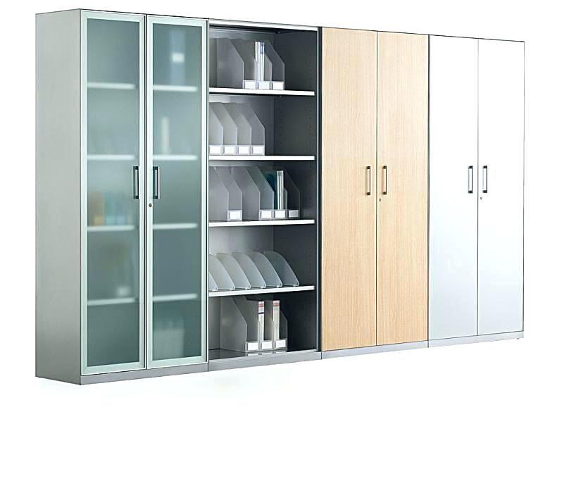 Armoire Rangement Bureau Armoire Rangement Bureau Meuble De Bureau Rangement Meuble Rangement Tall Cabinet Storage Storage Cabinet Tall Storage