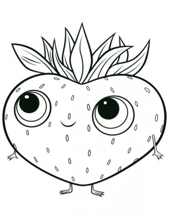 15 printable cloudy with a chance of meatballs 2 coloring pages berry - Coloring Sheets To Print 2
