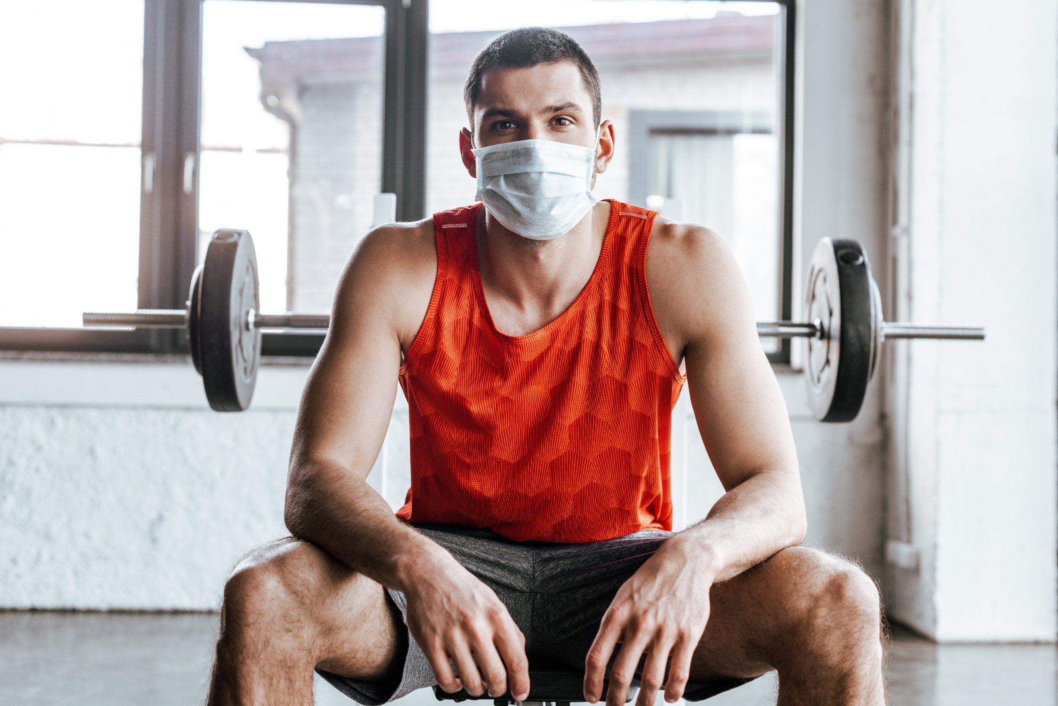 lifetime fitness novi membership cost