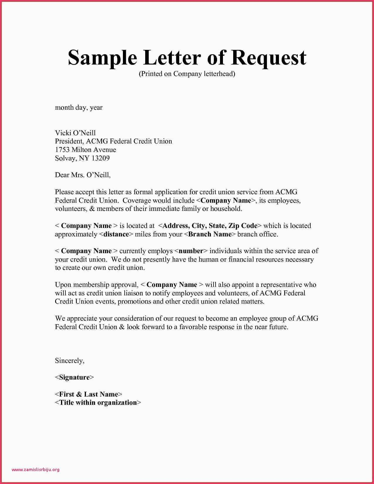 26 Fax Cover Letter Sample For Donation Request Asking Donations